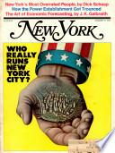 3 Jan 1972