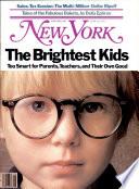 18 Jun 1979