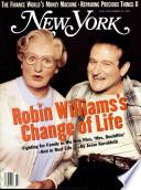 22 Nov 1993