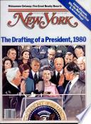 30 Jul 1979