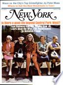 30 Jun 1969