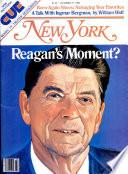 27 Oct 1980