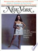 6 Oct 1969
