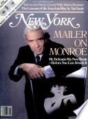 10 Nov 1980
