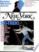 15 Nov 1976