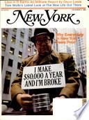 9 Dec 1968
