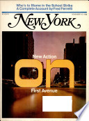 18 Nov 1968