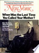 7 May 1979