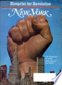 14 Oct 1968