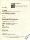 Jan 1957