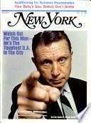19 May 1969