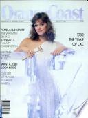Jan 1982