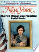 22 Nov 1976