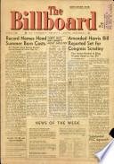 6 Jun 1960