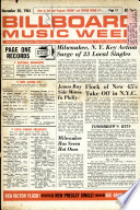 20 Nov 1961