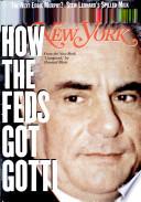 25 Oct 1993