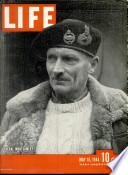 15 May 1944