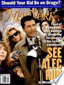 24 Nov 1997