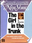 25 Jun 1984