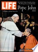 12 Oct 1962