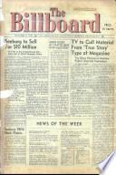 17 Nov 1956