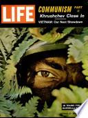27 Oct 1961