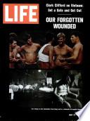 22 May 1970