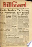 19 Apr 1952