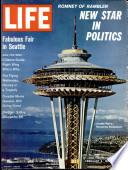 9 Feb 1962