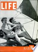 14 Jul 1941