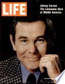 23 Jan 1970