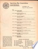 Nov 1967