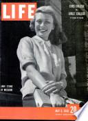 9 May 1949