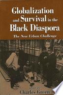 survival in diaspora