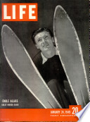 24 Jan 1949