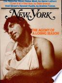 21 Jan 1974