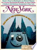 18 Oct 1971