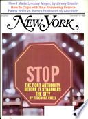 17 Nov 1969