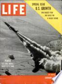 4 Jan 1954