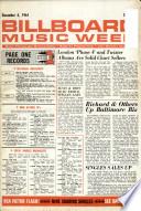 4 Dec 1961