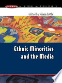 minorities in the media A new survey, commmissioned by the runnymede trust, has found that four out of every five people (78%) thought that the way that the media portrays ethnic minorities promotes racism.