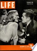 20 Dec 1948