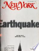 11 Dec 1995