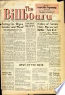 11 Aug 1956