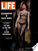 16 Sep 1966