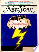 5 Jan 1970