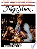 16 Jun 1969