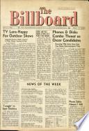 21 Jul 1956