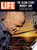 2 Mar 1962