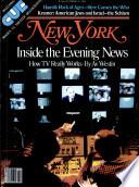 18 Oct 1982